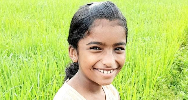 ഷെഹ്ല ഷിറിന്റെ മരണം: ഹൈക്കോടതി സ്വമേധയാ കേസെടുത്തു
