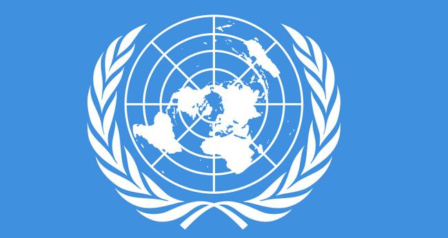 2030നു മുന്പ് എയ്ഡ്സ് നിർമാജനം ലക്ഷ്യം: യുഎൻ