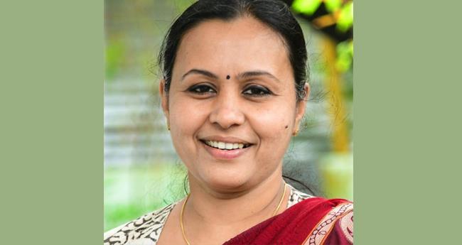 കോവിഡ്: അതീവ ജാഗ്രത വേണമെന്നു മന്ത്രി വീണാ ജോർജ്