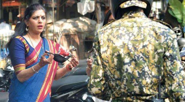 കോവിഡ് അപ്പാർട്ട്മെന്റുകളിലേക്ക്; ബംഗളൂരുവിലെ സ്ഥിതി സ്ഫോടനാത്മകം