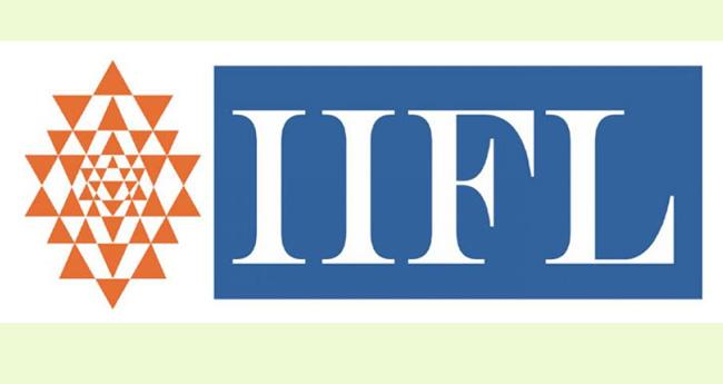 ബോണ്ടുകളിൽ 10.5 ശതമാനം പലിശയുമായി ഐഐഎഫ്എൽ ഫിനാൻസ്
