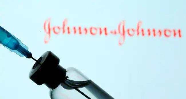 ഇന്ത്യയിൽ അടിയന്തര അനുമതിക്കുള്ള അപേക്ഷ പിൻവലിച്ച് ജോൺസൺ ആൻഡ് ജോൺസൺ