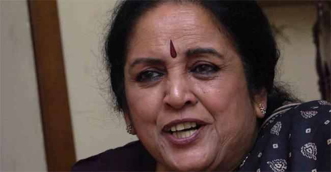 പ്രശസ്ത തെന്നിന്ത്യൻ ഗായിക കല്യാണി മേനോൻ അന്തരിച്ചു
