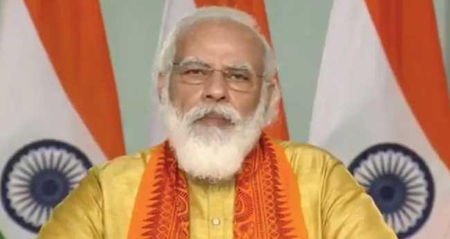 പ്രതിരോധം ശക്തമാക്കണം: കോവിഡ് രൂക്ഷമായ 25 സംസ്ഥാനങ്ങൾക്ക് സഹായവുമായി കേന്ദ്രം