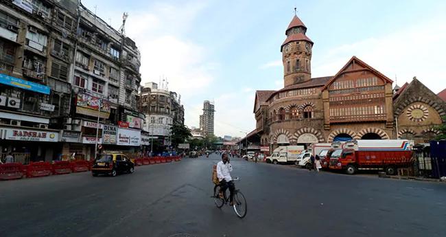 ആശ്വാസം...മഹാരാഷ്ട്രയിൽ പ്രതിദിന കോവിഡ് കേസുകൾ ആയിരത്തിൽ താഴെ