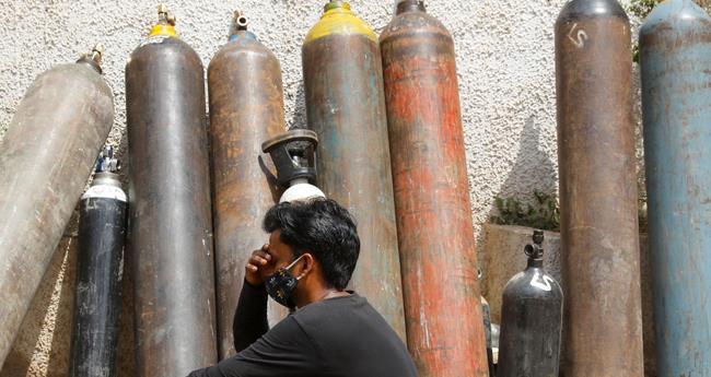 ഓക്സിജൻ കുറവ്; ആർസിസിയിൽ ശസ്ത്രക്രിയകൾ റദ്ദാക്കി