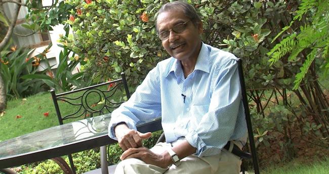 കോവിഡ്: പൂവച്ചൽ ഖാദറിന്റെ നില ഗുരുതരം