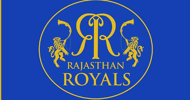 രാജസ്ഥാന് റോയല്സ്  7.5 കോടി രൂപ  നല്കും