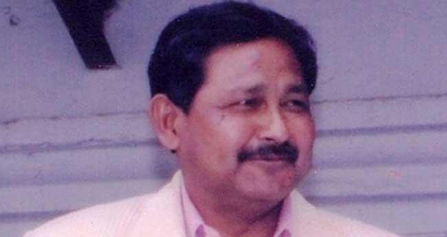 രവീന്ദര് പാല് സിംഗും എം.കെ. കൗശിക്കും കോവിഡ് ബാധിച്ചു  മരിച്ചു