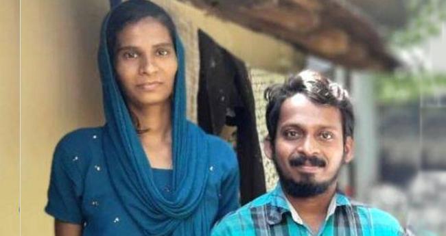 പ്രണയമുറിയിലെ 10 വർഷങ്ങൾ; മനുഷ്യാവകാശ ലംഘനമെന്നു വനിതാ കമ്മീഷൻ