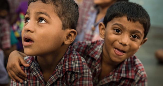 ശക്തമായ മഴ; ഏഴു ജില്ലകളിലെ വിദ്യാഭ്യാസ സ്ഥാപനങ്ങള്ക്ക് വ്യാഴാഴ്ച അവധി