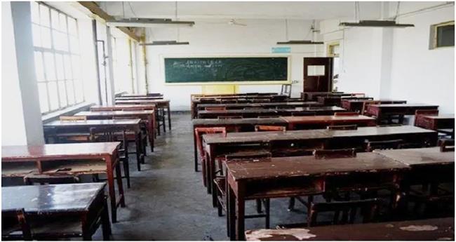 സ്കൂൾ തുറക്കൽ: അതീവ ജാഗ്രത വേണമെന്ന് സുപ്രീംകോടതി