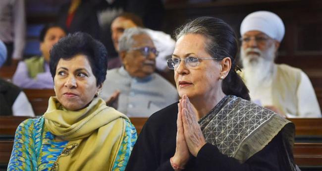 സർക്കാർ ജോലിയിൽ സ്ത്രീകൾക്ക് 33 ശതമാനം സംവരണം കൊണ്ടുവരുമെന്ന് ഹരിയാനയിൽ കോൺഗ്രസ് വാഗ്ദാനം