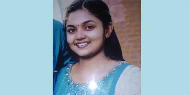 ആലപ്പുഴയിൽ 19 വയസുകാരി ഭർതൃഗൃഹത്തിൽ മരിച്ച നിലയിൽ