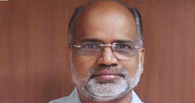 ട്രിപ്പിള് ലോക്ഡൗണ്  അനിശ്ചിതമായി തുടരില്ല: ചീഫ് സെക്രട്ടറി