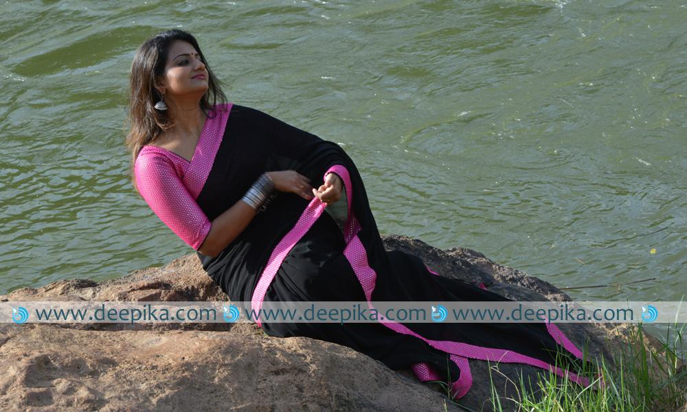 Deepika - Movie Gallery- Cinema News, Malayalam Cinema,Hindi ,Tamil