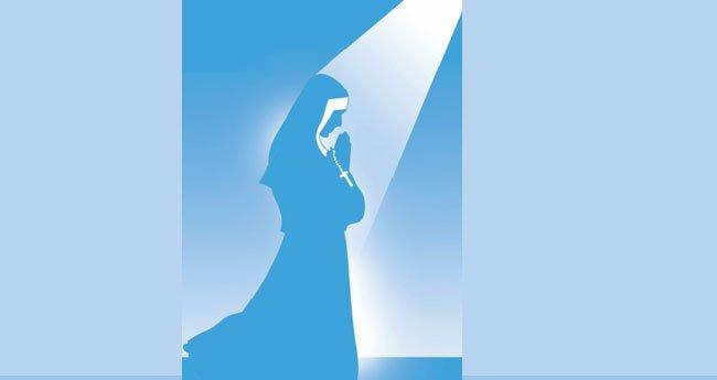 നീതിക്കായി കേഴുന്ന സത്യങ്ങൾ