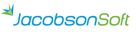 JacobsonSoft