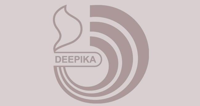 Special schemes to attract Chinese tourists: Minister P.A.  Muhammed Riyaz: Deepika.com Nattu Visesham