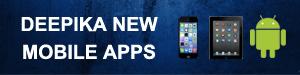 Deepika Mobile Apps